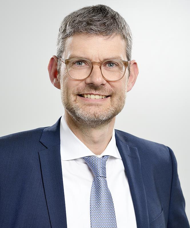 Niels-Erik Zumbaum
